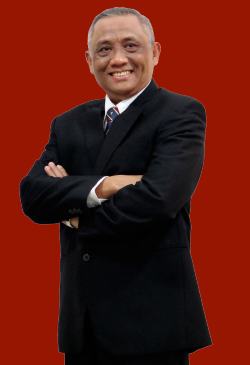 Siswo Laksono